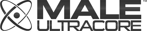 Male UltraCore Logo